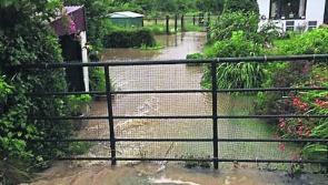 Longford resident issues plea for flood funding