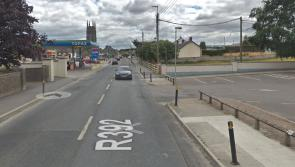 Ballymahon's traffic woes to end with development of €150k car park