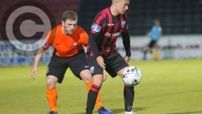 Longford Town take on league leaders Shelbourne in massive match