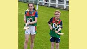 Eighty-five Longford children competing at Aldi Community Games National Festival this weekend in UL