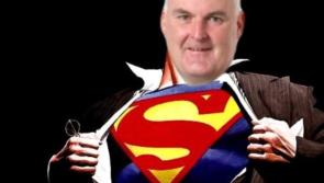 Longford councillor turns superhero in daring shoplifting arrest
