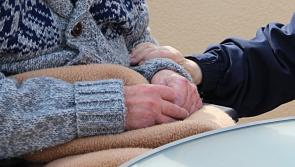 REVEALED: HSE nursing home in Longford paid 114% more than private & voluntary nursing homes