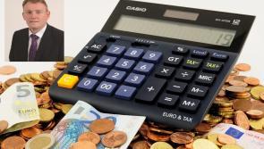 Longford senator hits back at €3m Local Property Tax deficit claims