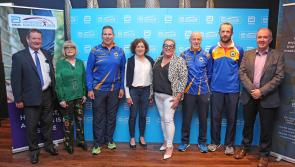 Roving Leader: Eighteen years of the Longford Marathon