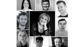 Stellar cast of Longford's Cinderella pantomime revealed