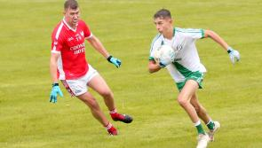 Ardagh/Moydow and Killashee fancied to account for Cashel and Ballymore, respectively, in intermediate quarter-finals