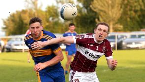 Can Colmcille spring a shock and dethrone the reigning Longford and Leinster club kingpins Mullinalaghta