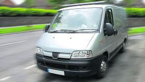 Van insurance premiums fall by up to 20% on 2018