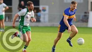 Longford SFC: Daniel Mimnagh's cracking goal gets Killoe past Dromard
