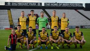 Reaction | Defiant Longford Town players determined to show there is life after Neale Fenn