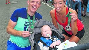 Abbott Longford Marathon 2021 goes virtual
