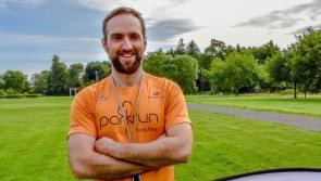 Parish parkrun IV and parkwalk returns to Longford