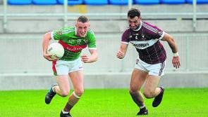 Longford Leader columnist Mattie Fox: Sunday was Colmcille's to savour and they are a formidable force