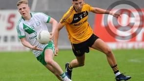 Longford IFC: Ballymore and Killashee finish all square in tight contest