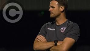 Longford Town away to Wexford in quest to consolidate promotion play-off place