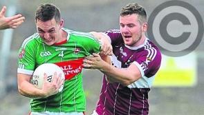 Longford SFC: Colmcille conquer Mullinalaghta in massive championship upset