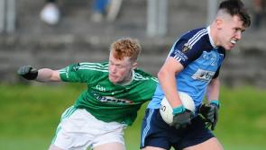 Longford SFC: Slashers beat Clonguish to reach the Connolly Cup semi-final