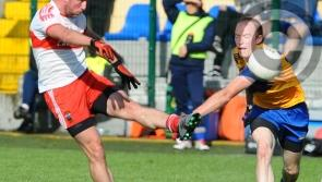 Longford SFC: Strong start crucial as Abbeylara overcome Carrickedmond