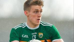 Longford Leader columnist Mattie Fox: Last weekend's All Ireland was a game for the ages