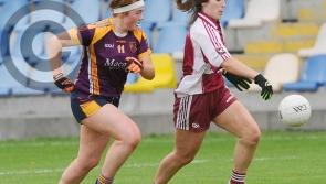 Longford Ladies Football Intermediate and Junior Championship Finals this Saturday