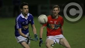 Longford SFC: Granard come storming back to take Mostrim