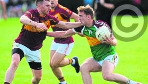 Longford IFC: Ballymahon and Fr Manning Gaels fancied to reach the final