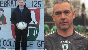 Longford SFC: Will it be Colmcille or Killoe in the battle to reach the county final?