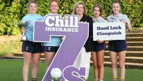 Clonguish to take part in Chill Insurance All-Ireland U/14 Sevens competition