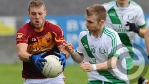 Longford IFC: Fr Manning Gaels beat Killashee in their quest for championship glory