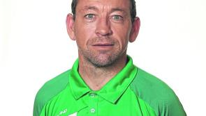 Mullahoran man Aodhagan Cullen was proud to represent Ireland at World Transplant Games