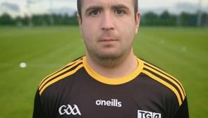 Ballymahon man to appear on TG4's Underdogs tonight