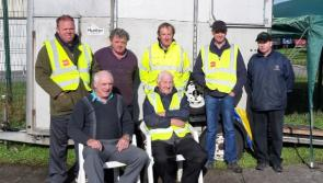 Pickets continue in Longford as farmers reject deal