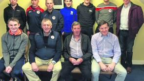 Longford Leader columnist Mattie Fox: Special event to commemorate staging of first senior county football final