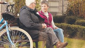 Reminiscing can be of great comfort to those living with Dementia