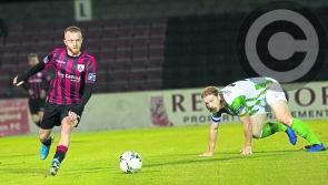 Longford Town face final round league fixture away to Cobh Ramblers