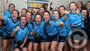 Longford Slashers conquer Clonguish in ladies senior championship success