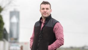 Longford Leader Farming: IFA get assurances that 70% BPS advance will start on October 16