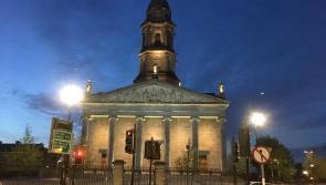 St Mel's Cathedral awarded silver medal for conservation efforts