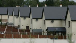 Local authority rent collection rates in Longford near 90 per cent mark