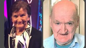 Longford lady Margaret Brown leads tributes to emigrant who died alone in London during Late Late Show interview