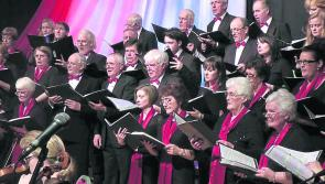 Gala fundraiser concert set for Longford's St Mel's Cathedral