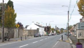 Monaghan in Newtownforbes road safety appeal