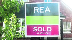 Longford house prices rise 2.6% in past three months