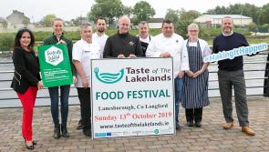 Taste of Lakelands food festival to return to Lanesboro