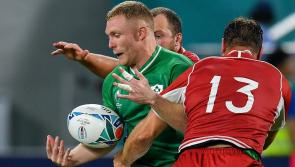 PREVIEW: Everything you need to know about Ireland vs Samoa at #RWC2019