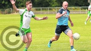 Longford SFC Final Preview: Killoe's vast experience can yield victory against Slashers