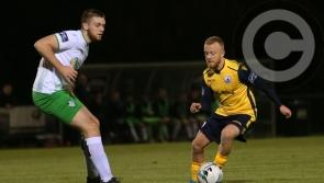 Scoreless at Stradbrook as Longford Town settle for a draw against Cabinteely
