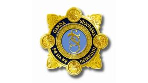 Louth Gardaí warn Ardee residents about thefts from vehicles