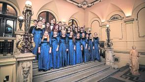 An extraordinary Polish-Irish cultural concert in store for Longford audience