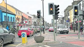 Tidy Towns judges hail Longford's high standards